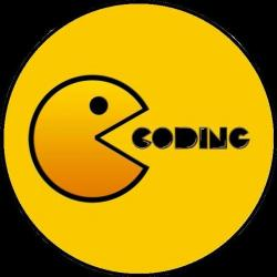 کانال ایتاVocab Coding
