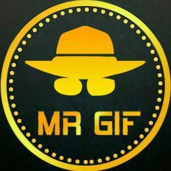 کانال ╰─═( MrGif )═─╯