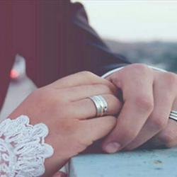کانال زوجین خوشبخت
