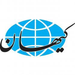 کانال ایتا روزنامه کیهان