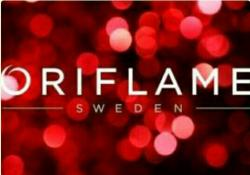 کانال oriflame_beauty