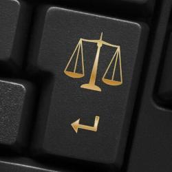 کانال حقوق فناوری اطلاعات