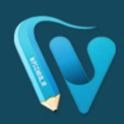 کانال Wpschool