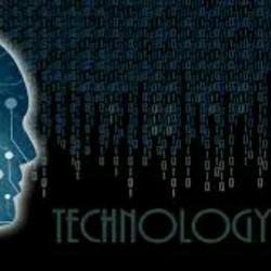 کانال دانستنی های تکنولوژی