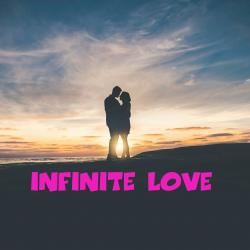 کانال Infinite love