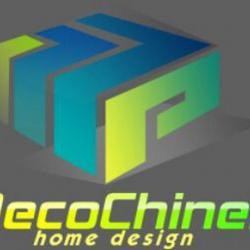 کانال DecoChineh