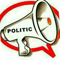 کانال علوم سیاسی