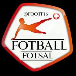 کانال فوتبال و فوتسال