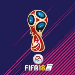 کانال مسابقات آلتیمیت فیفا