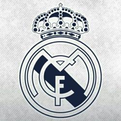 کانال هواداری رئال مادرید