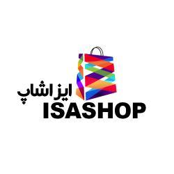 کانال ایزاشاپ