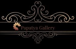 کانال پاپاتیا گالری