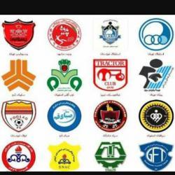 کانال لیگ برتر فوتبال