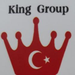 کانال king group