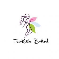 کانال Turkish Brand🇹🇷