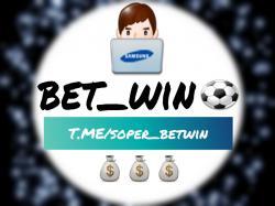 کانال bet_win