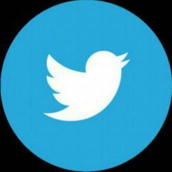 کانال tweet_alg