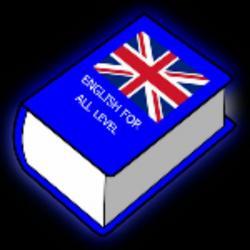 کانال English 4 All