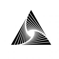کانال مثلث قبولی