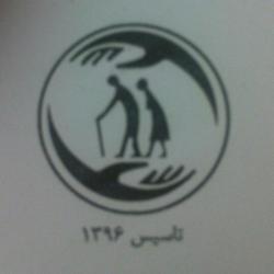 کانال خیریه یاوران فارس