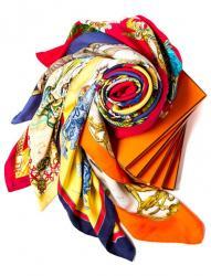 کانال فروشگاه انلاین روسری