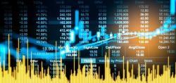 کانال تحلیلگران سهام آوینا