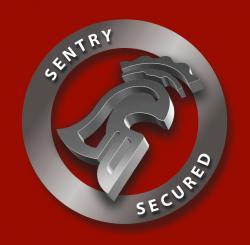 کانال SentryPhonix