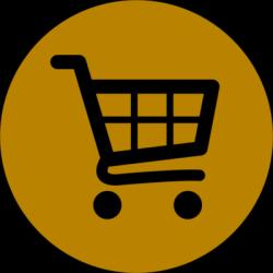 کانال فروشگاه اینترنتی TAI