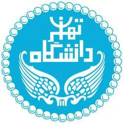 کانال ایتادانشگاه تهران