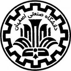 کانال ایتا دانشگاه صنعتی اصفهان