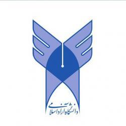 کانال ایتا دانشگاه آزاد تهران شمال