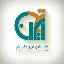 کانال 🎨 تیم طراحی تِج ایران