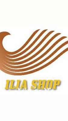 کانال فروشگاه ایلیا شاپ