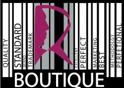 کانال Ruk boutique