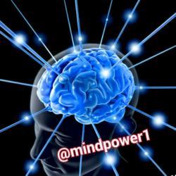 کانال قدرت ذهن