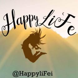 کانال Happy life