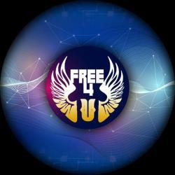 کانال Free4You