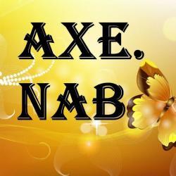 کانال AXE_NAB