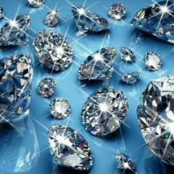 کانال تولید پخش الماس ۲