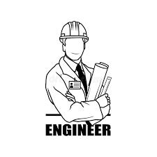 کانال مطالبه حقوق مهندسین