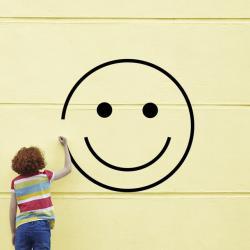 کانال شادمانی و موفقیت