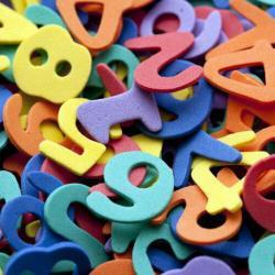 کانال آکادمی ریاضی سیدین