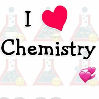 کانال شیمی لاو Chime❤Love