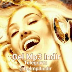 کانال Gel Mp3 Indir