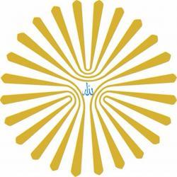 کانال ایتا پیام نور فارس