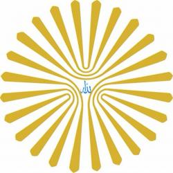 کانال ایتاپیام نور فارس