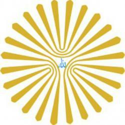 کانال ایتاپیام نور یزد