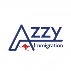 کانال azzyimmigration