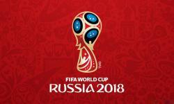 کانال world cup 2018