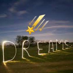 کانال positivedreams